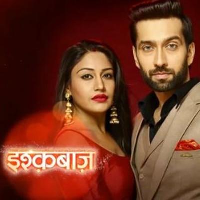 <span>TV</span>Ishqbaaz