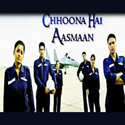 <span>TV</span>CHHONA hai Aasman