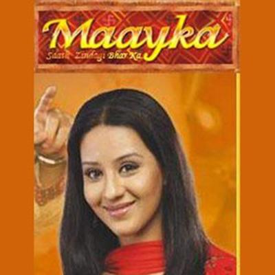 <span>TV</span>Maayka