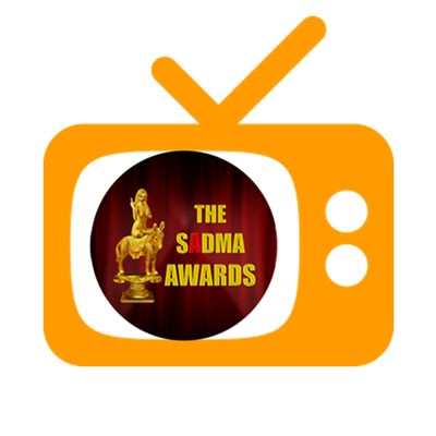 <span>Online TV</span>Sadma Awards